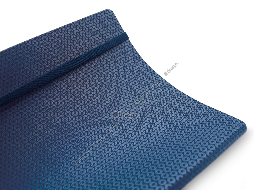 Diaries and Agendas with flexocover